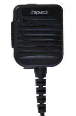 Motorola Portable Radio Replacement Batteries at